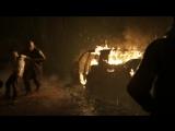 Трейлер The Last of Us: Part 2 с PGW 2017.