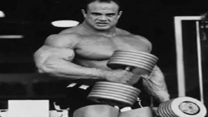 5 Bodybuilders That Died From Steroids_mp4 (640x360)