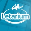 Аэротруба Летариум