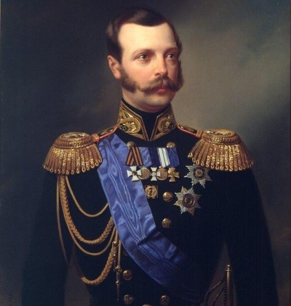 17 апреля 1834 года великому князю исполнилось 16 лет, молодой цесаревич был оглашён совершеннолетними