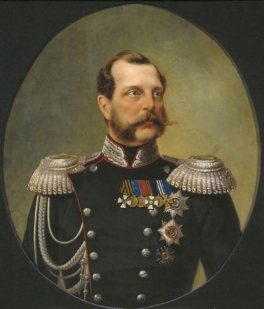 Административная унификация проводилась при Александре II и на других национальных окраинах