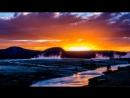 2.Самые красивые места планеты Земля-Релакс видео-очень красивая природа.