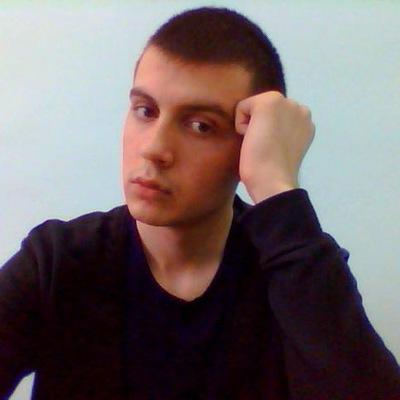 Алекс Купцов