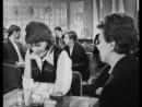 День за днём - 2 (6 серия) 1972 г.В.Шиловский