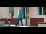 Taxi-5 uchun goya (ozbek film) - Такси-5 учун гоя (узбекфильм) (Bestmusic.uz)