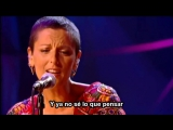 Ricky Martin Chambao - Tu Recuerdo (HD - Subtitulado)