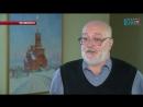 Челябинская епархия опасается массового суицида под руководством секты (сюжет ОТВ)