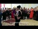 Дагестанская свадьбаприкол смотреть всем.mp4