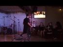 Дмитрий Архипов-пятнадцатилетний исполнитель. Артист исполняет соло в музыкальном проекте Майкл Джексон в моем сердце