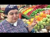 Иврит с любовью: урок иврита Брони в овощной лавке в Рамат-Гане