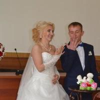 Алёнка Хоменкова