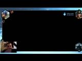 Game - Overwatch - Подробности о конкурсе в Описании стрима!