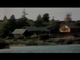 Ольга Воронец - Под окном черёмуха колышется