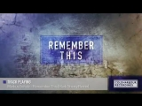 Markus Schulz - Remember This (Mark Sherry Remix).mp4