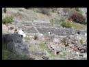 Запретные темы истории 10 Колыбель современной цивилизации ч.2/4 Следы греческих богов (HD)