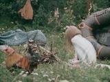 Большое приключение.-1 сер. 1985.(СССР. фильм детский, приключения)