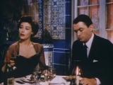 Снега Килиманджаро(Драма.Приключения.1952)