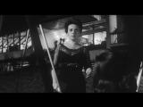 La notte - (1961) - di Michelangelo Antonioni con Marcello Mastroianni, Jeanne Moreau, Monica Vitti, Bernhard Wicki