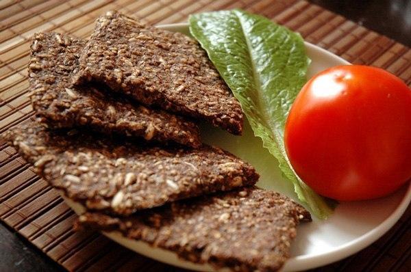 дрожжи хлебопекарные при диабете