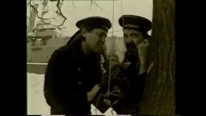 Аллё, Смольный ! Пиво есть ? (Олейников и Стоянов, 1991 г.)
