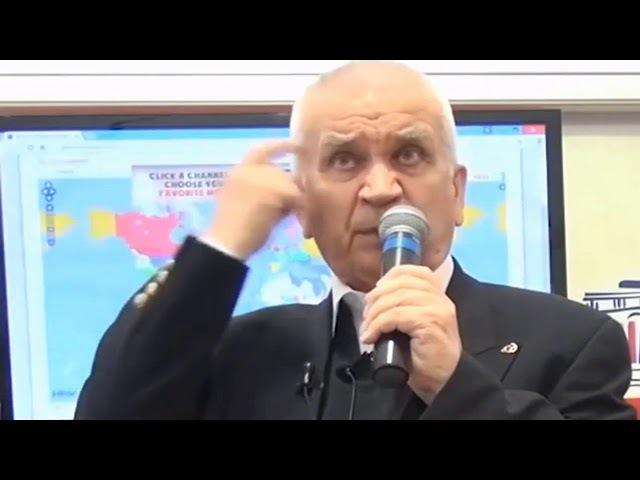 Матрица постчеловека Владимир Зазнобин