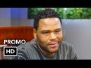 Black-ish Season 4 Buzzworthy Premiere Promo (HD)
