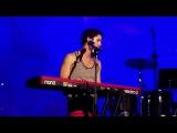 Darren Criss - The Day the Dance is Over (Teragram Ballroom, Jun 4 2017)