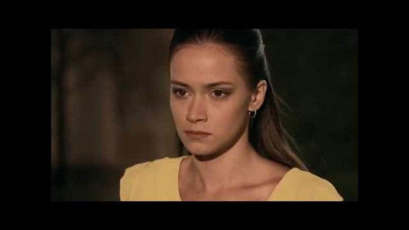 Нити судьбы - 28 серия   Премьера - 2016 - Интер