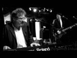 Soulive feat. Jon Cleary - When You Get Back @ Brooklyn Bowl - Bowlive 5 - Night 5 - 31914