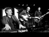 Soulive wJohn Scofield &amp Jon Cleary - Somethings got a hold of me @ Brooklyn Bowl 31814
