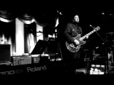 Soulive - Shaheed @ Brooklyn Bowl - Bowlive 5 - Night 4 - 31814