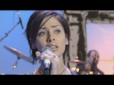 Natalie Imbruglia - Torn - Live - 1997 - in Australia on Recovery HD