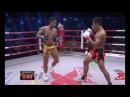 Kunlun Fight 53: Superbon Banchamek def Sittichai Sitsongpeenong by unanimous decision - HIGHLIGHT