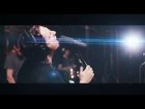 Andrey Lefler &amp Raiden - I Surrender Rainbow original cover