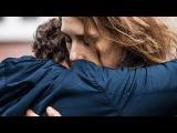 «Аритмия» | Официальный трейлер 2/2
