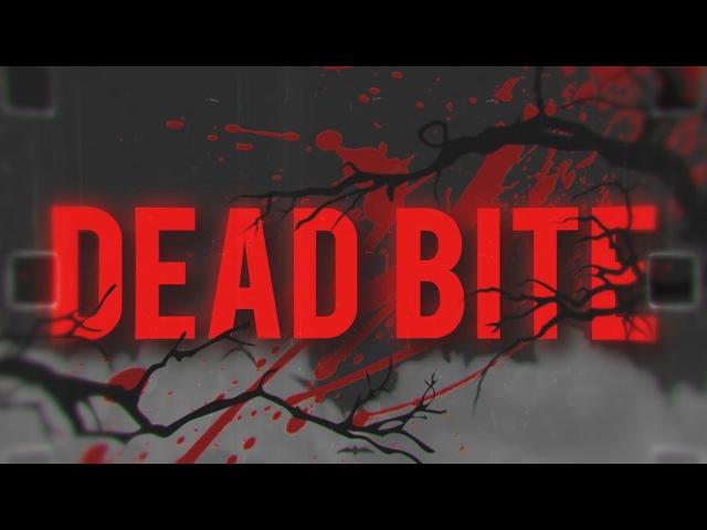 ☠「iBishie-Studio」Dead Biteᴹᴱᴾ || HAPPY HALLOWEEN! ☠