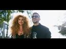 OPITZ BARBI – Nincs az a pénz feat. BURAI KRISZTIÁN Official Music Video