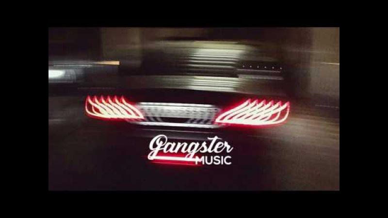 Cuff Groove - Hey Everybody ft. Vinicius Limma (Original Mix)