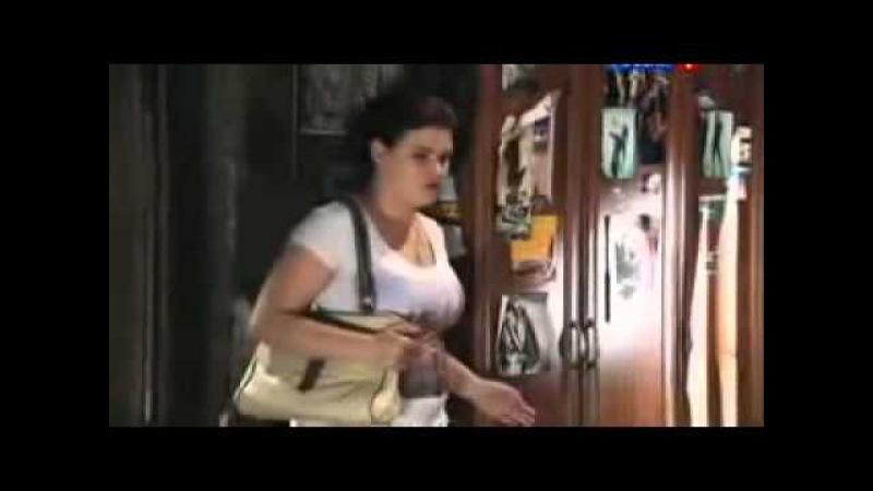 Сердце звезды 42 серия 2014 Сериал,мелодрама,романтика