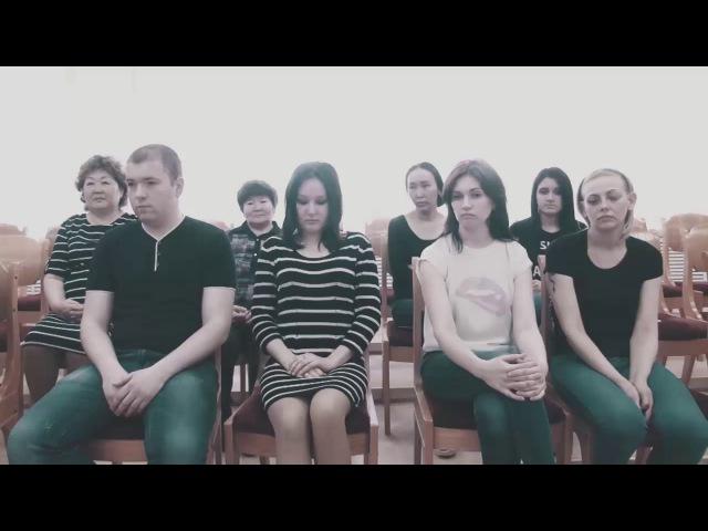 Короткометражный социальный ролик о врачах, основаный на реальных событиях.Якутия