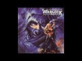 Warlock - Triumph And Agony - 1987 (FULL ALBUM) HD