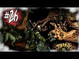 PoleznyiBes, Eligorko, Madvaug и Jove убили свиного принца - Darkest Dungeon #26