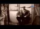 Абсолютный слух. Пабло Пикассо, Жорж Брак -Pikasso-Georges Braque
