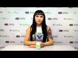 Bитаминно-минеральный комплекс Universal Nutrition Daily Formula Viofit.ru