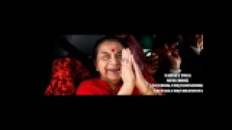 [S 08] Mahalakshmi Stotram [Sanjay Talwar]