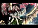 Alkonost На крыльях зова 2010 full album