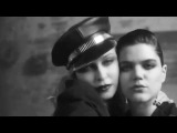 Madonna - Never Let You Go (Music Video)