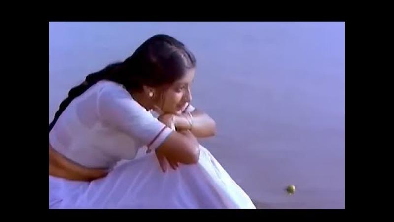Keladi Kanmani - Pudhu Pudhu Arthangal Tamil Song - Superhit Tamil Songs