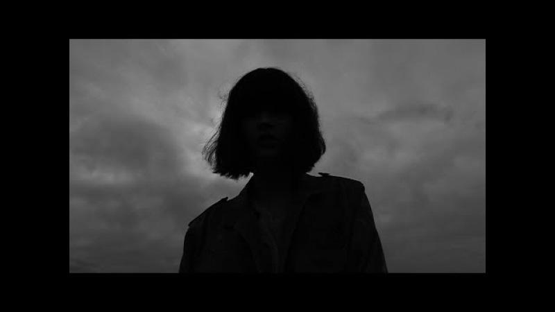 HOMIE - Паранойя (feat Леша Свик Dramma) Video edit