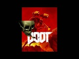 Мистер Дудец - OST Doom